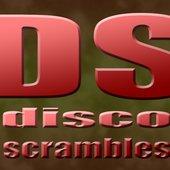 Disco Scrambles