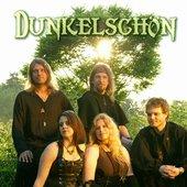 Dunkelschцn