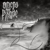 OMENS OF PLAGUE - Back To The Depths (2010)