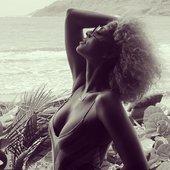 From her instagram