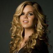 Natalie Stovall