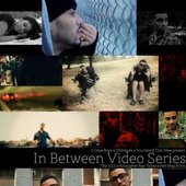 In Between Video Series (Front Cover)