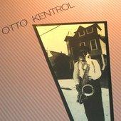 Otto Kentrol