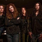 2010 band shot