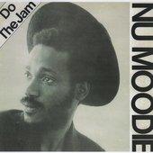 Moodie   Do The Jam