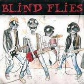 Blind Flies