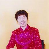 Li Bian