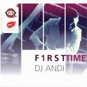 DJ Andi & Aida