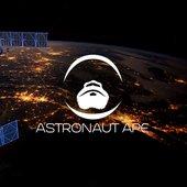 astro-ape2.jpg