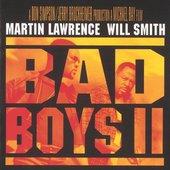 Bad Boys II