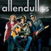 AllenDulles
