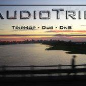 AudioTripLogoPorto