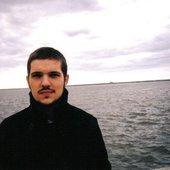 Matt Duncan