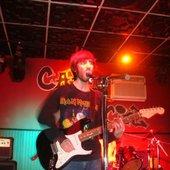 Cafe Incite 12/30/2010