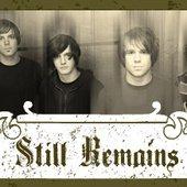 Still Remains