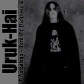 Z-1988-Uruk-Hai (Pre-Burzum Demo).jpg