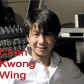 Kwong Wing Chan