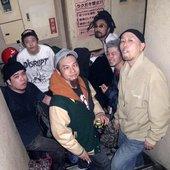 MGT Japan
