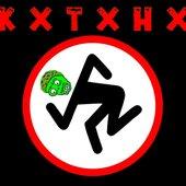 K.T.H