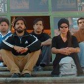 Matraz Band
