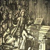 Pavel Josef Vejvanovský