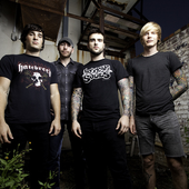 Evergreen Terrace 2010