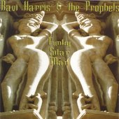 -Harris-and-The-Prophets