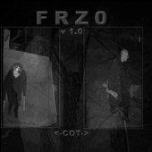 FRZ0 Live 2007