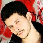 Brian Tristan