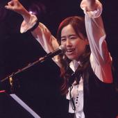 Yuki Kajiura LIVE vol.#6