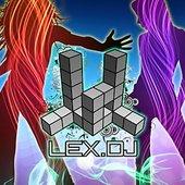 Club 80s w/ DJ Lex on the 80s Channel