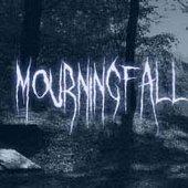 Mourningfall