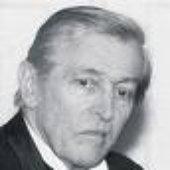 Andrzej Hiolski