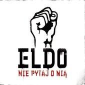 Eldo feat. Hi-fi banda