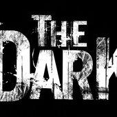The Dark :)♥