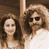 Diane Arkenstone, David Arkenstone