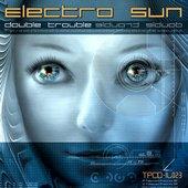 Electro Sun & Bizzare Contact