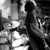 Battle of the Bands - Heat 5 - Jersey, Channel Islands