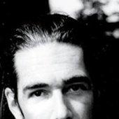 Yann Kuhlmann