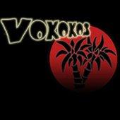 Vokokos