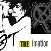 The Imation