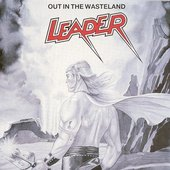 Leader - Out In The Wasteland (1988).jpg