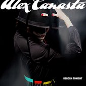 Alex Canasta