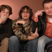 Schlappn Promotion 2007