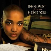 The Floacist presents Floetic Soul