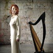 OrlaF&Harp.jpg