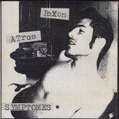 ATros BoXon