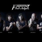 Accept2010