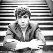 Owen McGarry