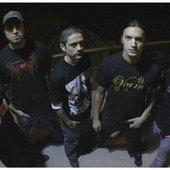 asunto band